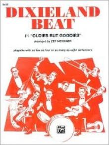 Dixieland Beat: Bass - Zepp Meissner