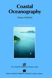 Coastal Oceanography - Tetsuo Yanagi