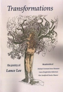 Transformations - Lance Lee