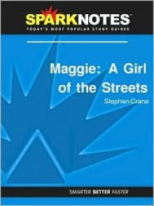 Maggie - SparkNotes Editors