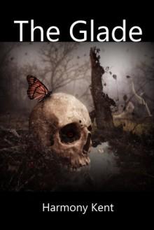 The Glade - Harmony Kent