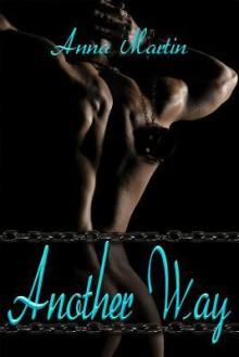 Another Way - Anna Martin