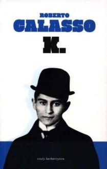 Ka - Roberto Calasso