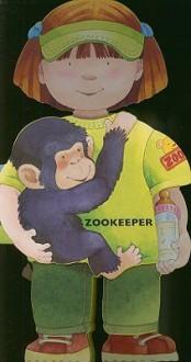 Zookeeper - C. Mesturini