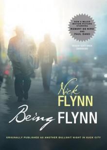 Another Bullshit Night in Suck City: A Memoir (Audio) - Scott Brick, Nick Flynn