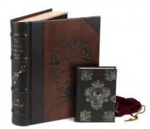 The Tales of Beedle the Bard, Collector's Edition (Offered Exclusively by Amazon) - J.K. Rowling