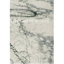 Effacement - Elizabeth Arnold