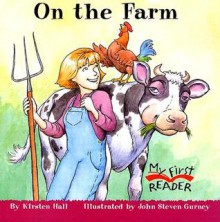 On the Farm - Kirsten Hall, John Steven Gurney