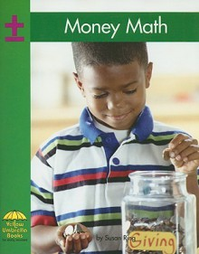 Money Math - Susan Ring