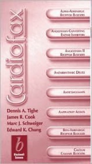 CardioFax - Dennis A. Tighe