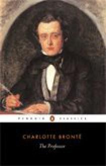 The Professor - Charlotte Brontë, Heather Glen