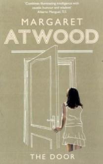 Door - Margaret Atwood