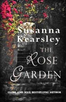The Rose Garden - Susanna Kearsley