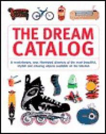 The Dream Catalog - Cassell