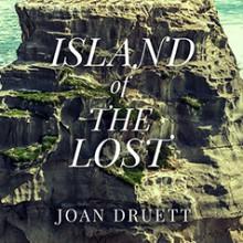 Island of the Lost: Shipwrecked at the Edge of the World - David Colacci, Joan Druett