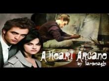 A Heart Arcane - iambeagle