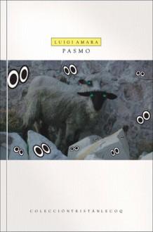 Pasmo - Luigi Amara