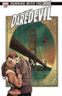 Daredevil (2015-) #17 - Charles Soule,Ron Garney