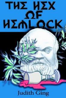 The Hex of Hemlock - Judith Ging