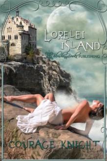 Lorelei Island - Courage Knight