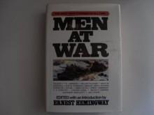 Men At War - Various