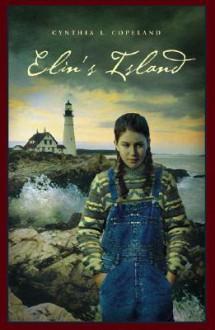 Elin's Island - Cynthia L. Copeland