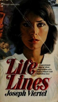 Life Lines - Joseph Viertel