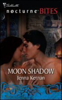 Moon Shadow - Jenna Kernan