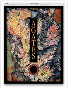 Agates: The Pat McMahan Collection - Pat McMahan