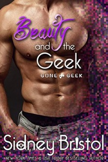 Beauty and the Geek - Sidney Bristol