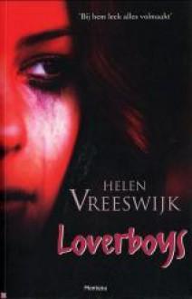 Loverboys - Helen Vreeswijk