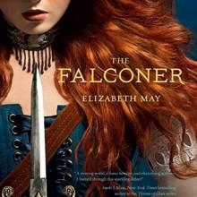 The Falconer - Elizabeth May, Susan Duerden