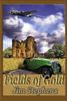 Fields of Gold - Jim Stephens