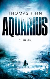 Aquarius - Thomas Finn