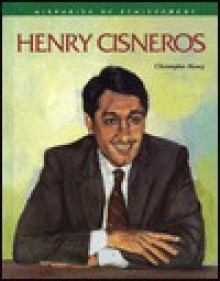 Henry Cisneros (Hispanics)(Oop) - Rodolfo Cardona