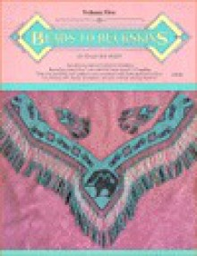 Beads to Buckskins, Vol. 5 - Peggy Sue Henry