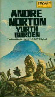Yurth Burden -