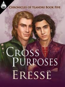 Cross Purposes - Eressë