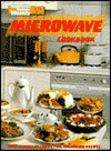 "AWW Microwave Cookbook (""Australian Women's Weekly"" Home Library) - Australian Women's Weekly"