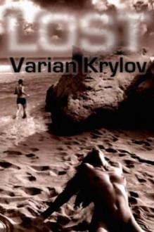 Lost - Varian Krylov