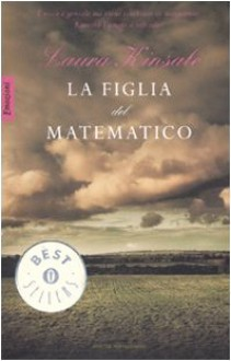 La figlia del matematico - Laura Kinsale, Renata Curti, Valeria Cardano