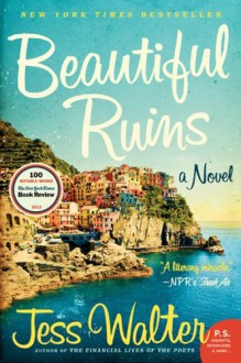 Beautiful Ruins: A Novel (P.S.) - Jess Walter