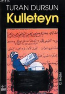Kulleteyn - Turan Dursun