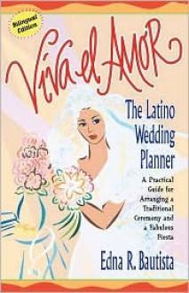 Viva el Amor - Edna Bautista
