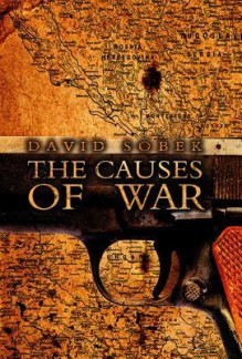 The Causes of War - David Sobek