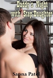 step daughter best escort germany