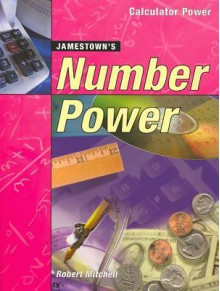 Jamestown's Number Power Calculator Power - Robert Mitchell