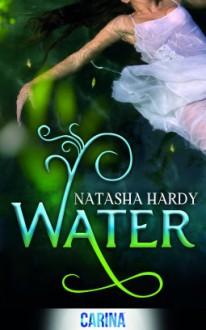 Water - Natasha Hardy