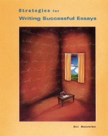 Strategies for Writing Successful Essays - Nell Meriwether