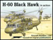 H-60 Black Hawk in Action - Publications Squadronnsignal